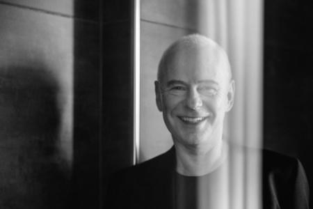 Publikationen Peter Berliner zum Lesen und Hören
