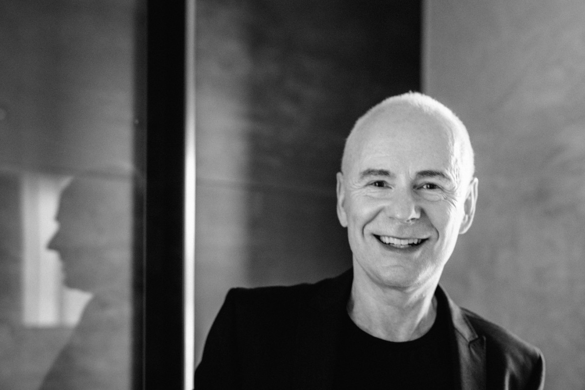 Peter Berliner Autor Coach Komponist