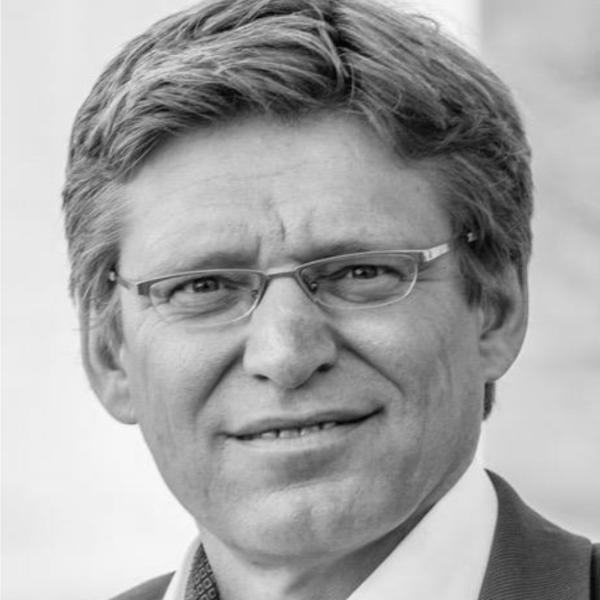 Referenzen Peter Berliner